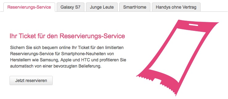 iphone7_telekom_reservierung