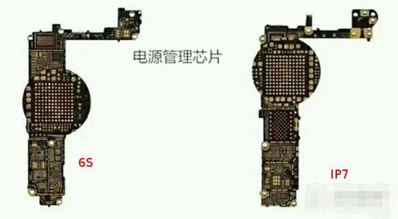iphone7_vs_6s_powermanagement