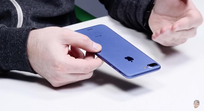 iphone7plus_mockup_plus