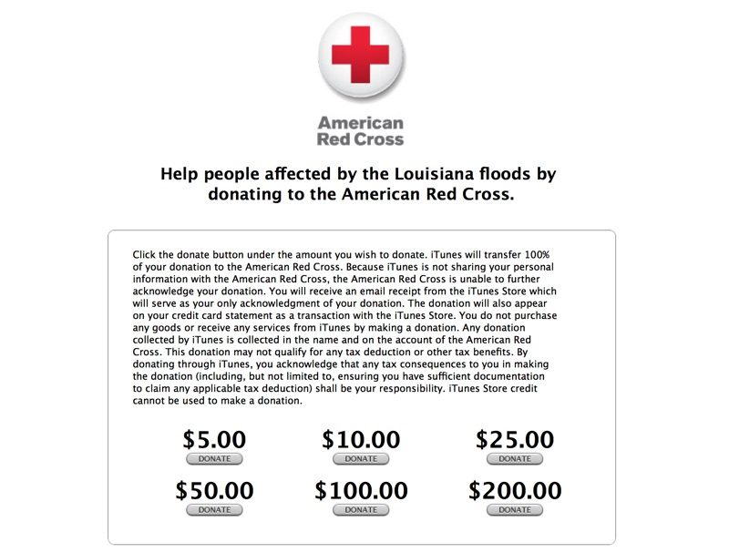 itunes_spenden_louisiana