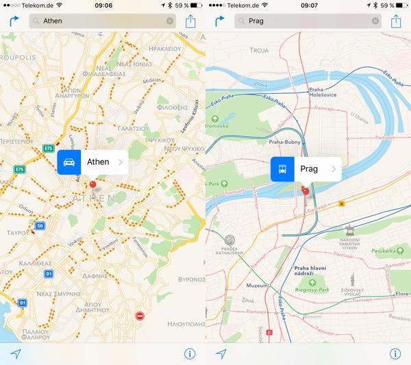 maps_athen_prag