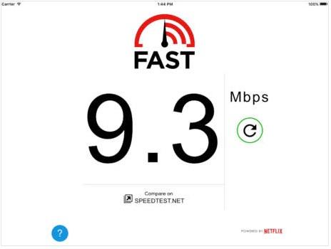 netflix_fast