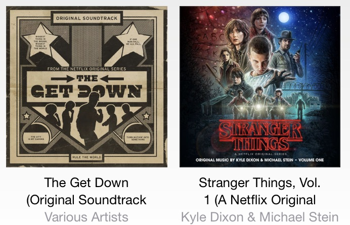 netflix_soundtracks