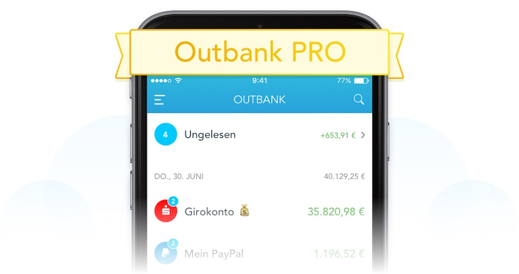 outbank_pro