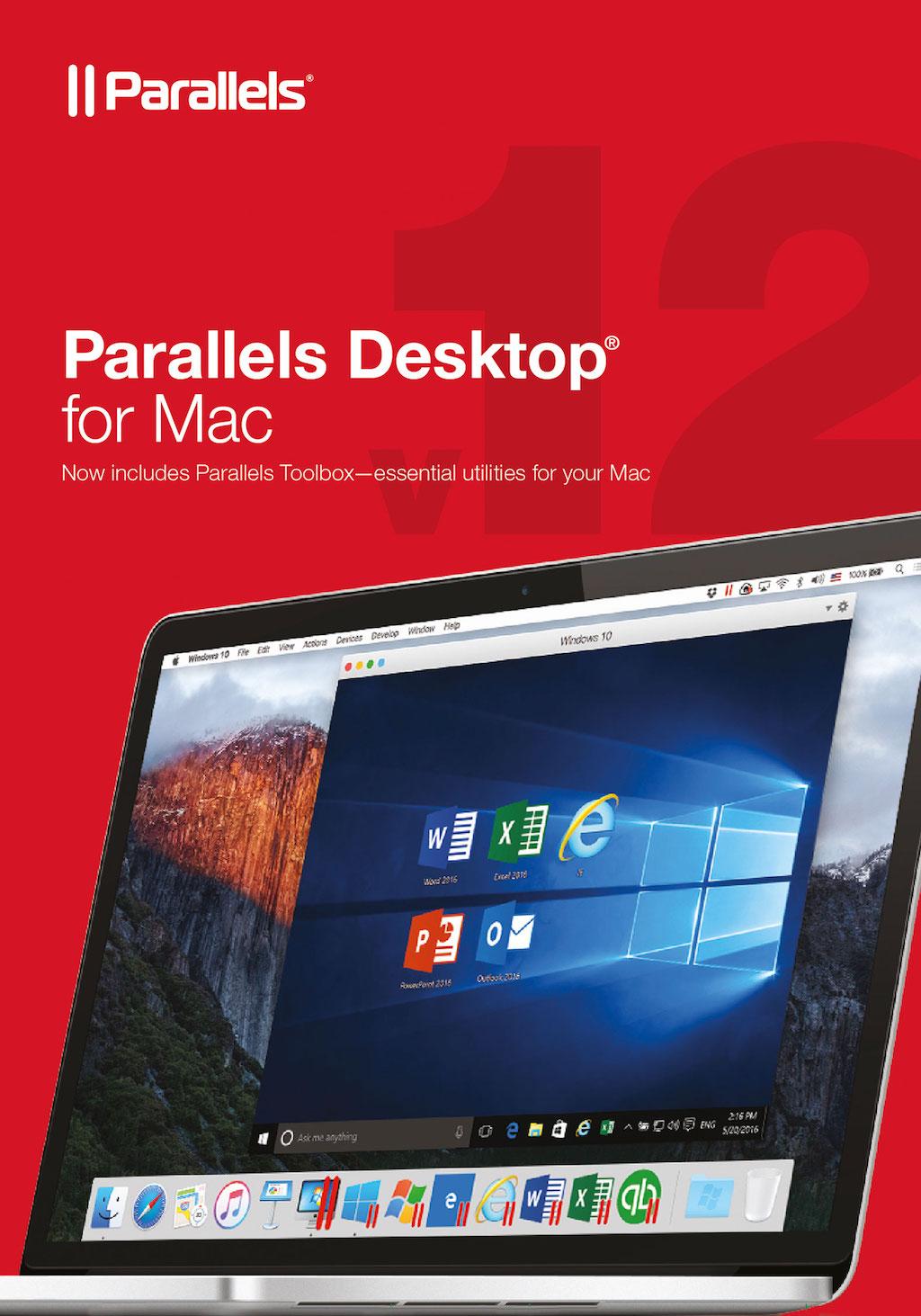 parallels_desktop12