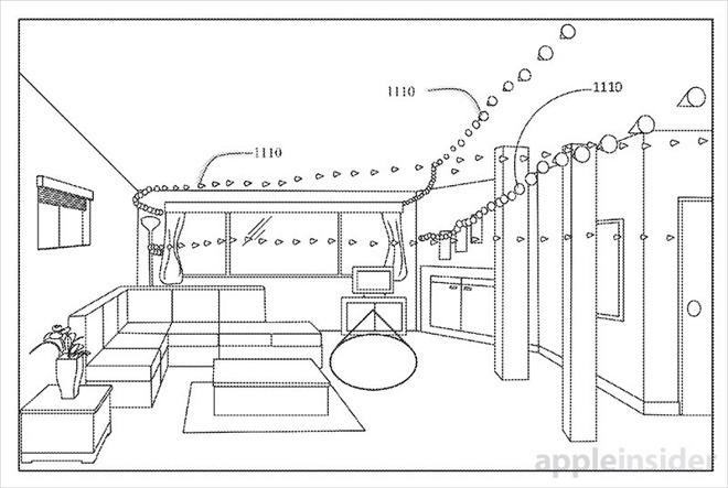 patent_ar