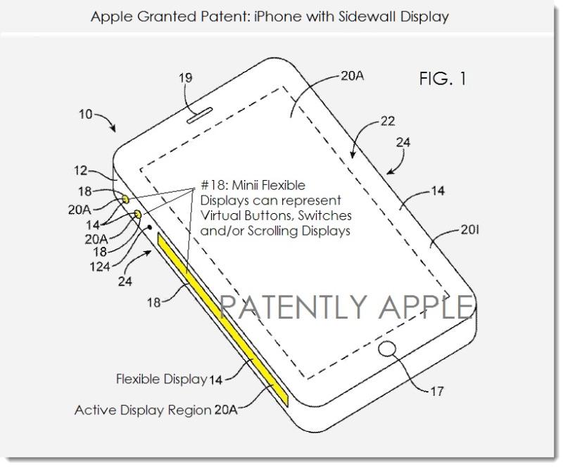 patent_iphone_gebogenes_glas