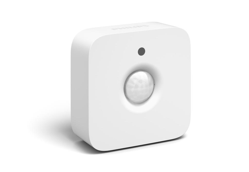philips hue bewegungsmelder knapp 30 neue lampen leuchten vorgestellt macerkopf. Black Bedroom Furniture Sets. Home Design Ideas