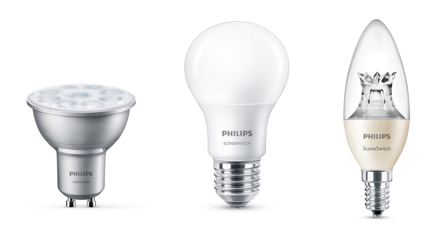 philips_sceneswitch_lampen