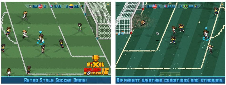 pixel_cup_soccer_16