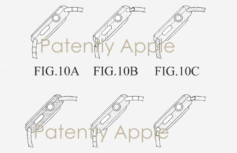 samsung_patent_apple_watch1