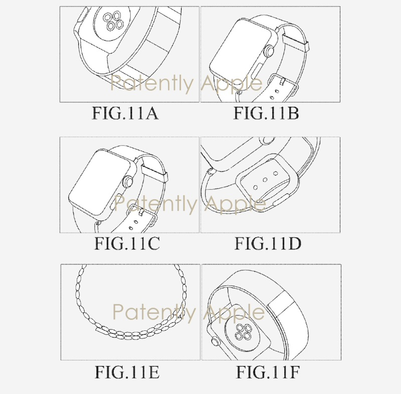samsung_patent_apple_watch2