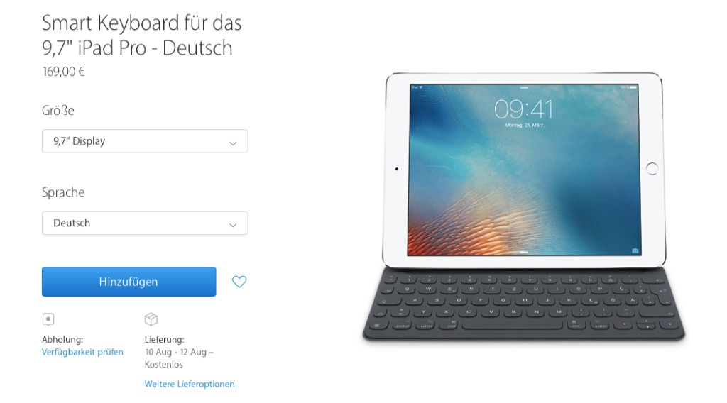 smart_keyboard_deutsch
