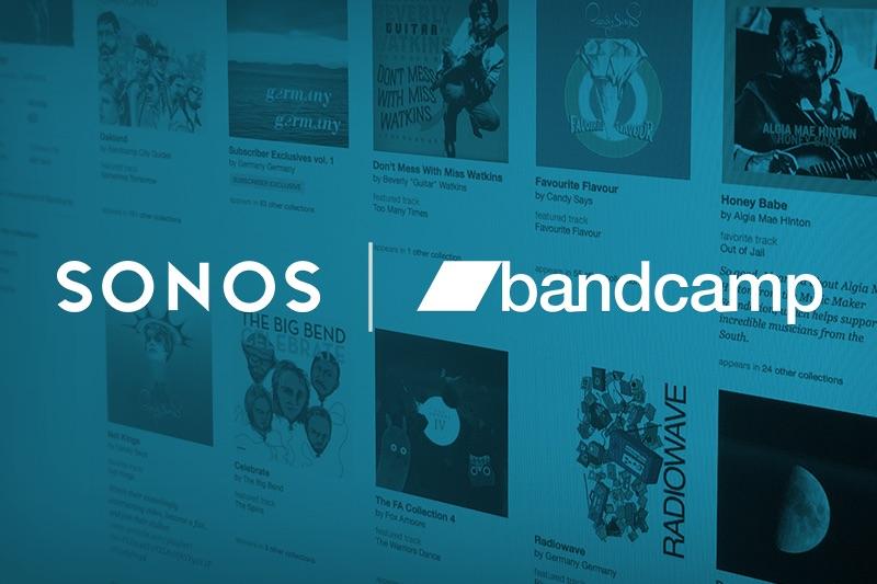 sonos_bandcamp