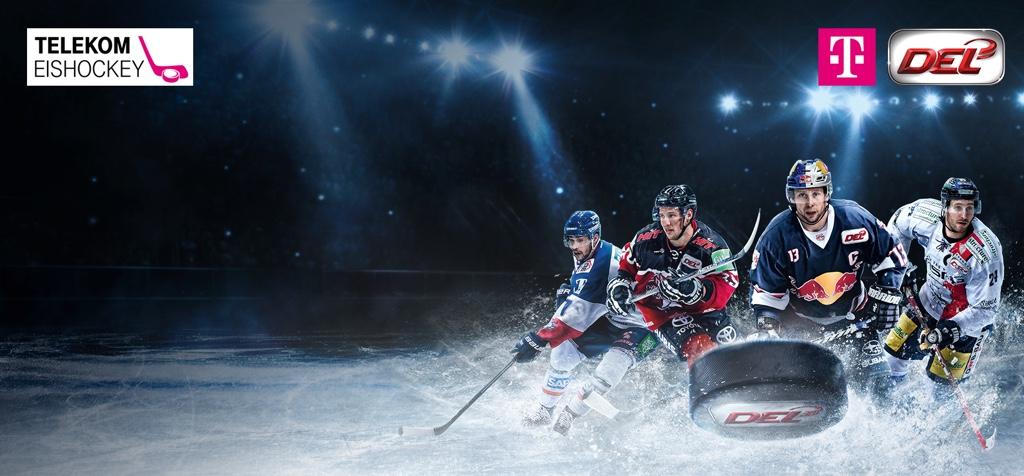 Eishockey Zeitschrift
