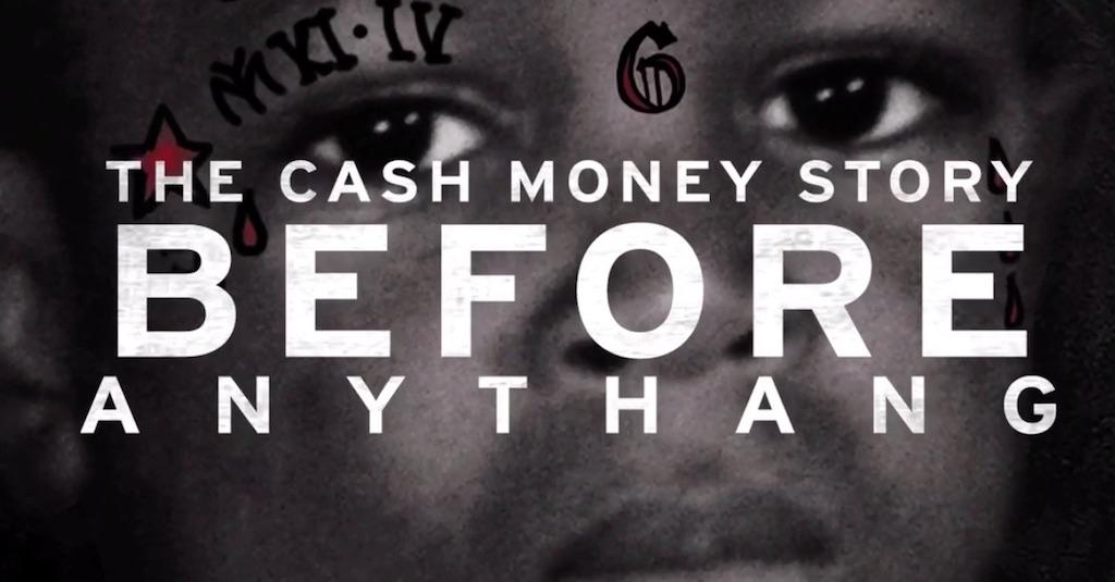 the_cash_money_story