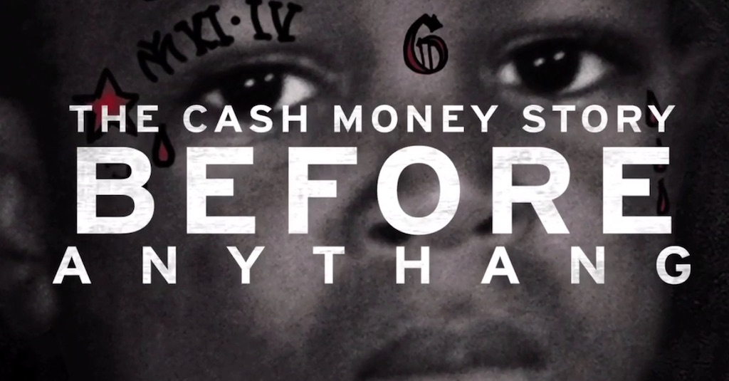 the_cash_money_story