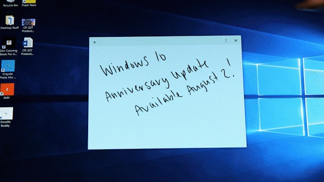 windows10_anniversary_update_2016