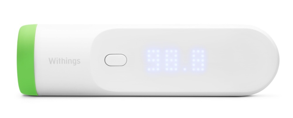 withings_thermo_2