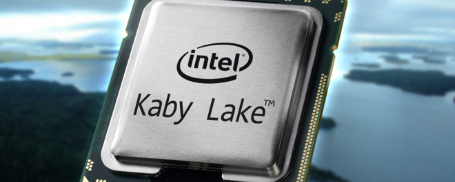 18132-16304-intel-kaby-lake-top-l
