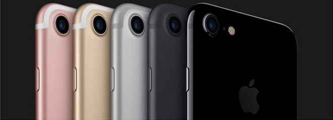18232-16585-iphone7-colors-l