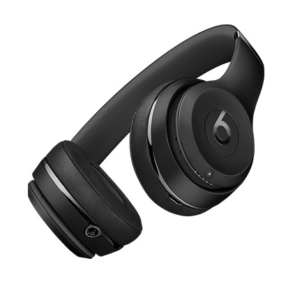 18317-16837-beats-solo3black-l