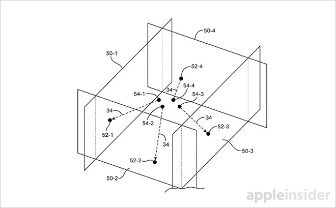 18427-17174-160927-laser-2-l