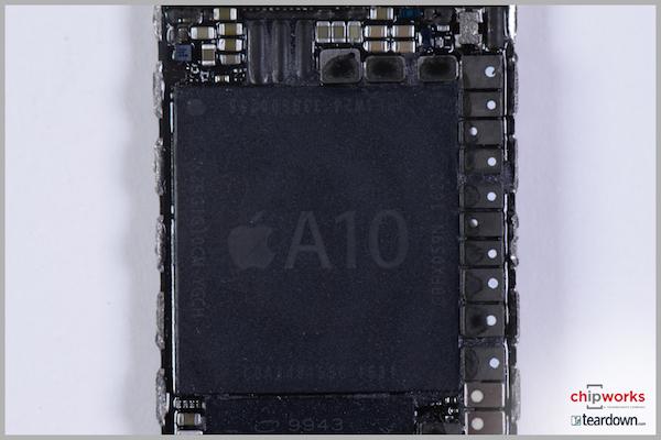a10_chipworks
