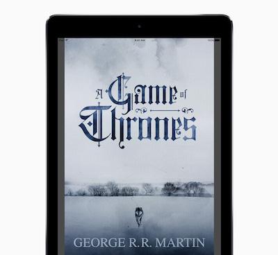 a_game_of_thrones_enhanced