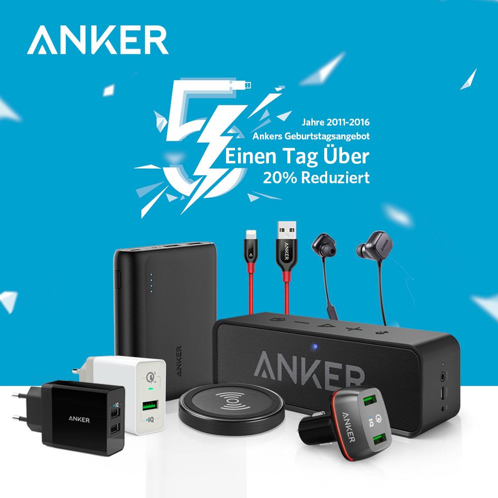 anker_5_jahre