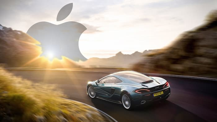 apple_car_mc_laren
