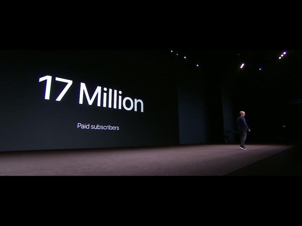 apple_music_17_millionen