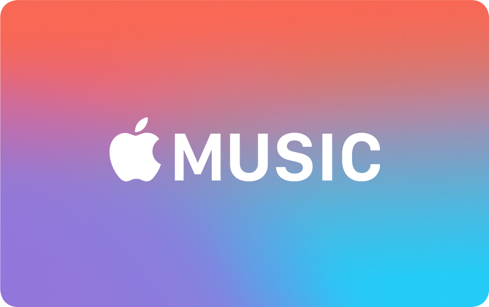 Apple Music: 30 Millionen Kunden nutzen Apples Streamingdienst