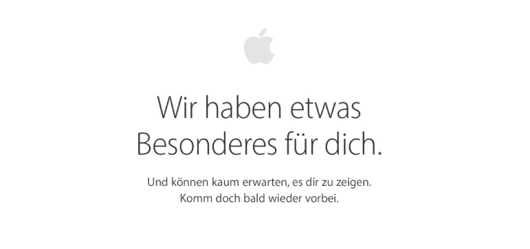apple_store_offline_neu206