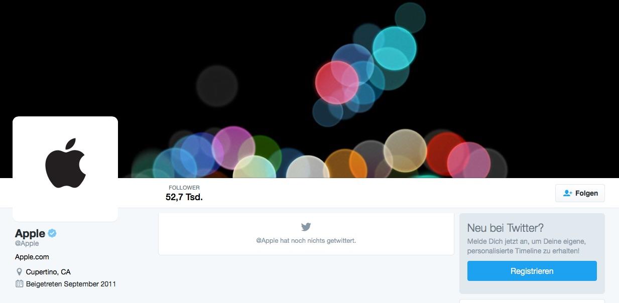 apple_twitter_kanal