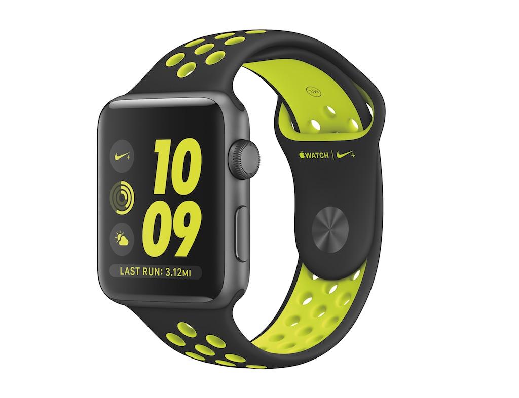 apple_watch2_nike