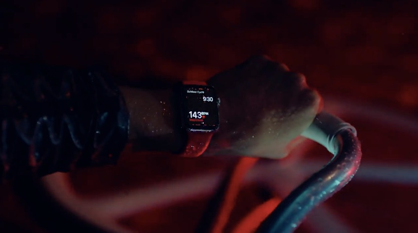 apple_watch2_werbespot_go_time