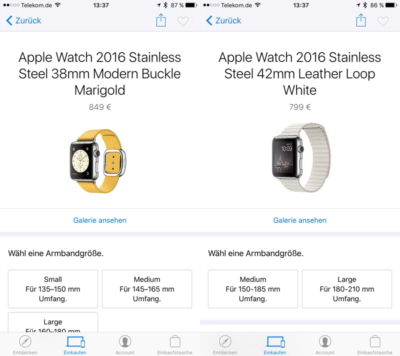 apple_watch_2016_store