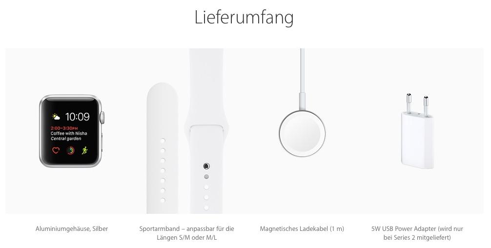 apple_watch_2_lieferumfang