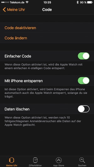 apple_watch_app_passcode