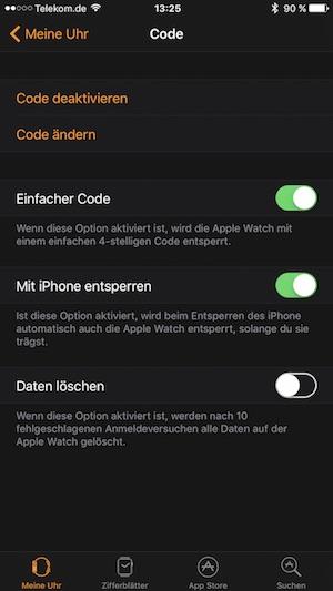 apple_watch_app_passcode