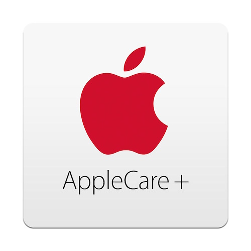 applecare_plus