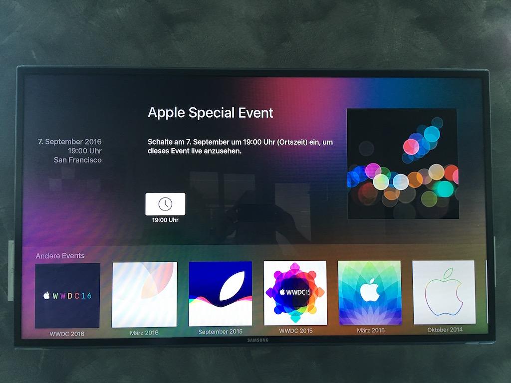 appletv_iphone7_keynote