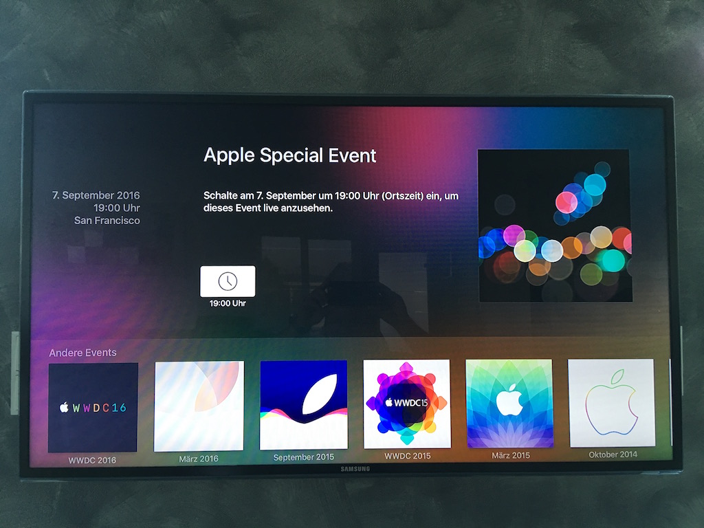 appletv_iphone7_keynote