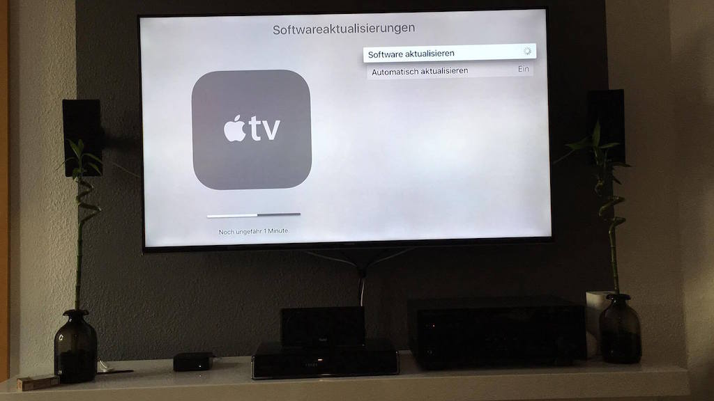 appletv_tvos10_update