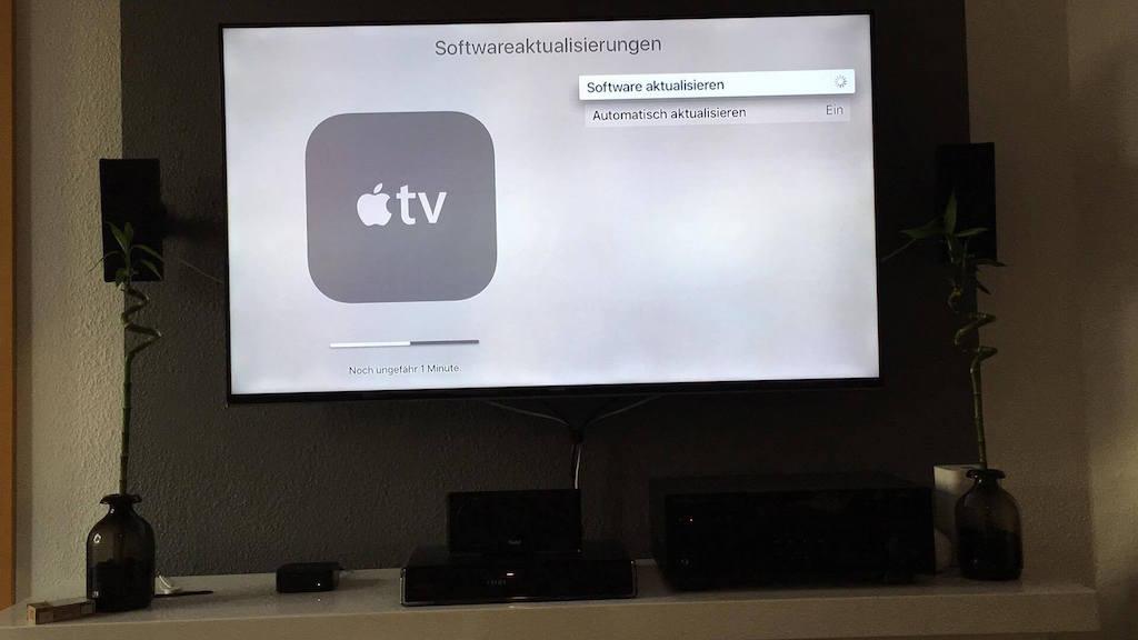 appletv_tvos10_update