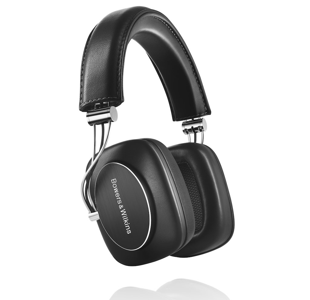 bowers_wilkins_p7_wireless_1