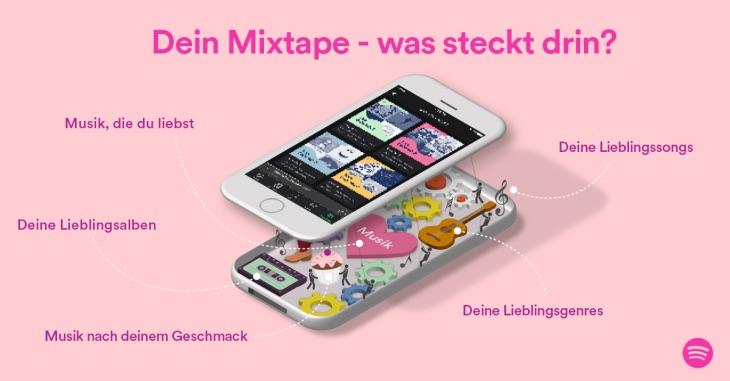 dein_mixtape