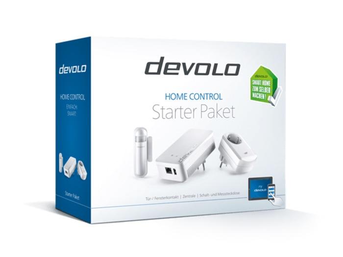 devolo_home_control
