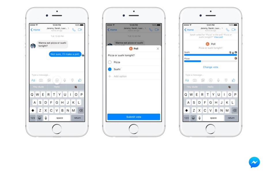 facebook_messenger_umfrage